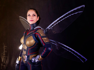 wasp-downencreativestudios-1