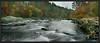 Chattooga River, Rabun County Georgia
