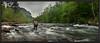 Little River Canyon, Dekalb County Alabama