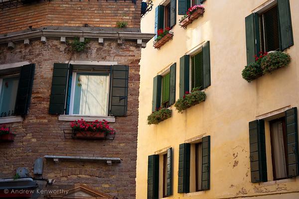 Venice 3095