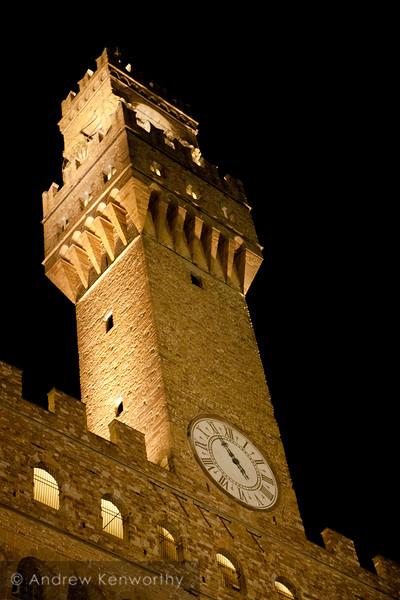 Florence 4253