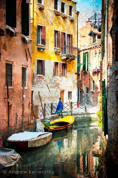 Venice 3370