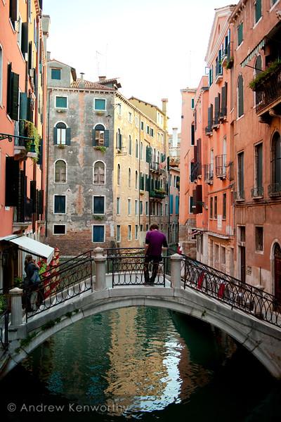 Venice 3168