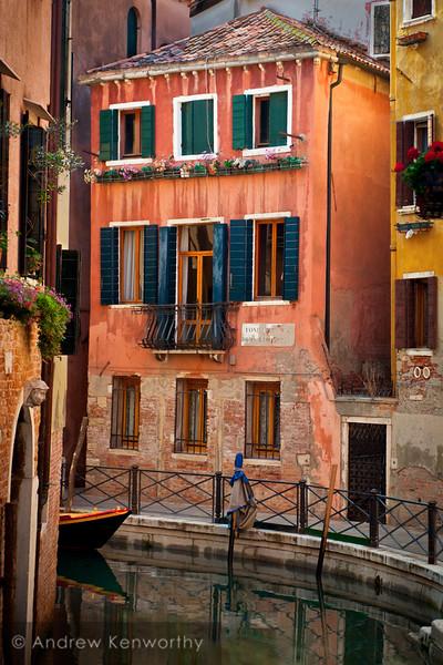 Venice 3019