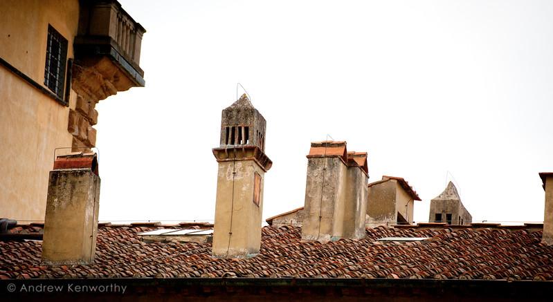 Florence 4168