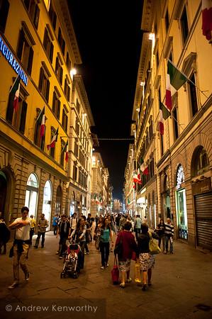Florence 4272