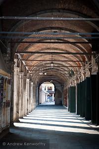 Venice 3434
