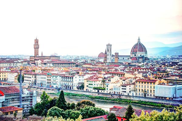 Florence 4750
