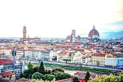 Florence 4750