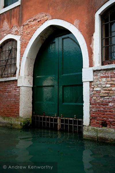 Venice 3579