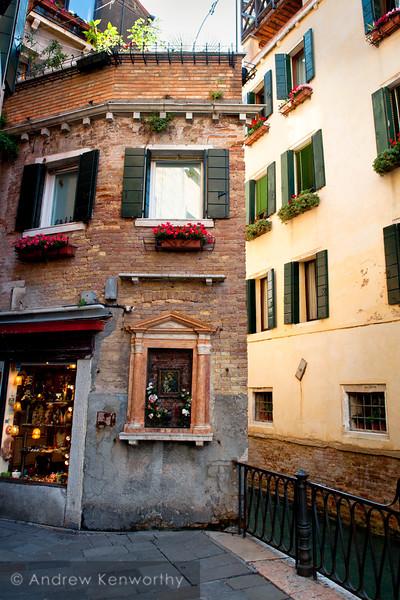 Venice 3099