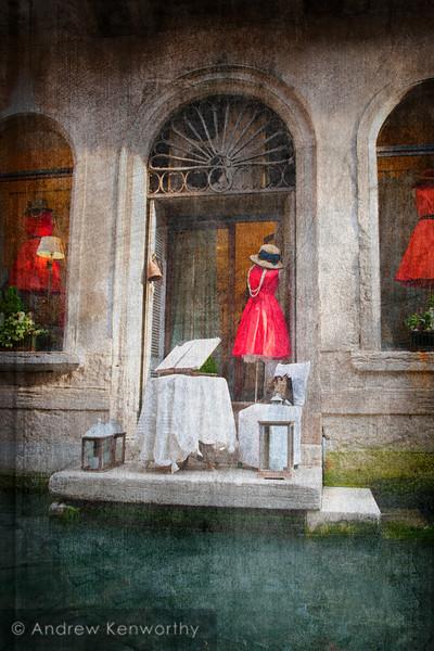 Venice 3613