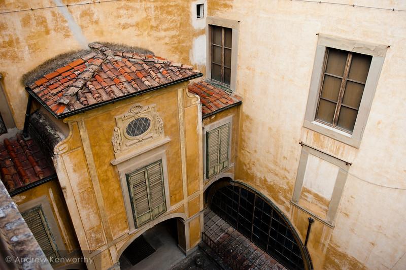Florence 4125