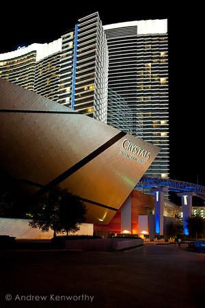 Las Vegas 6