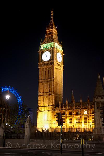 01 London 1661_2