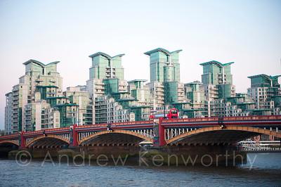 01 London 1041