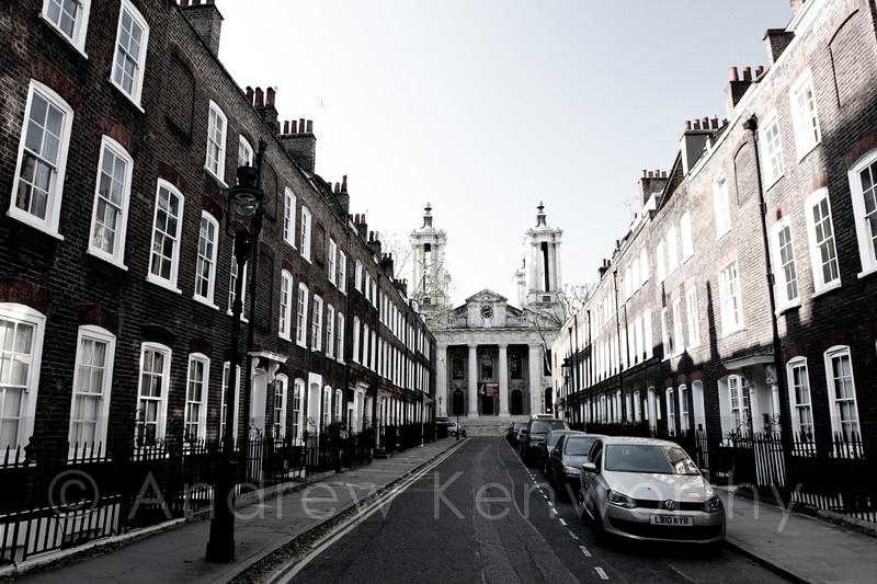 01 London 1424