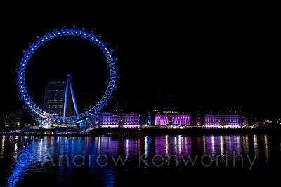 01 London 1738