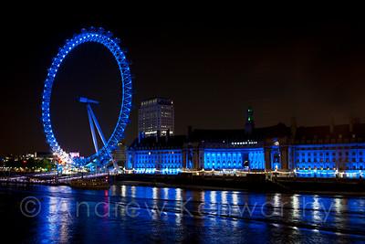 01 London 1083