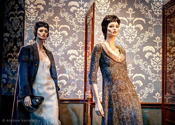 Louis Vuitton Manhattan NY 2