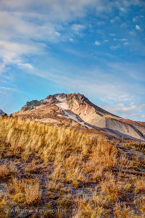 Mt Hood 5