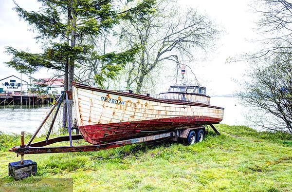 Fishing Boat (3)