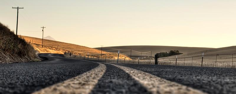 Old Highway