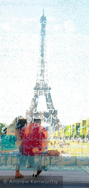 02 Paris 2501_