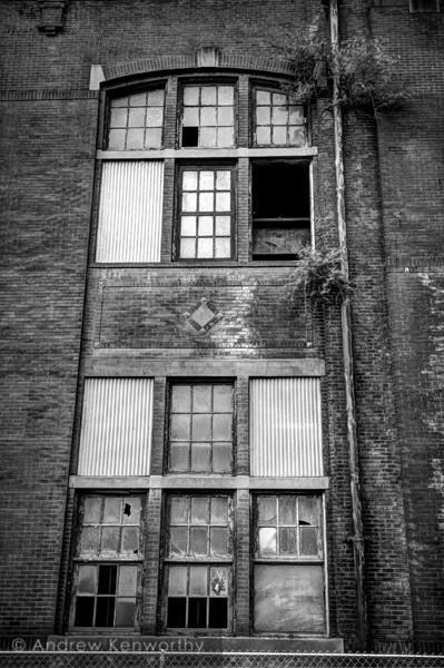 Bethlehem Steel 108