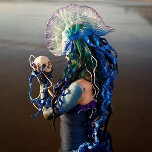 JJ-Ocean-Goddess-18