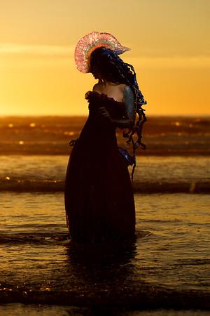 JJ-Ocean-Goddess-32