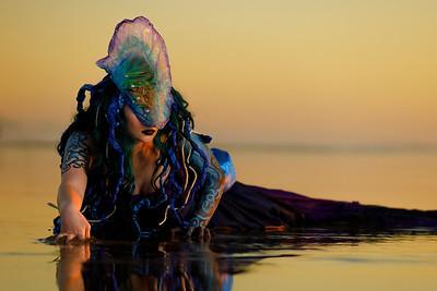 JJ-Ocean-Goddess-36