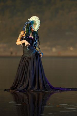JJ-Ocean-Goddess-5