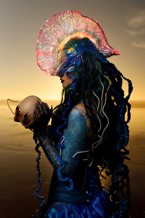 JJ-Ocean-Goddess-30
