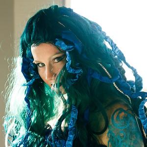 JJ-Ocean-Goddess-13
