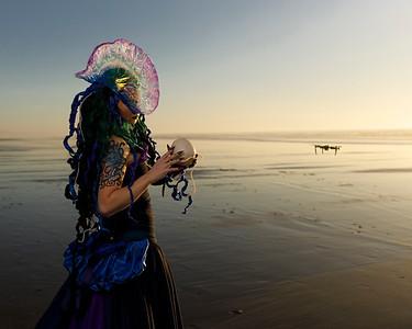 JJ-Ocean-Goddess-26