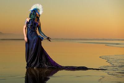 JJ-Ocean-Goddess-20