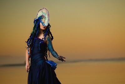 JJ-Ocean-Goddess-12