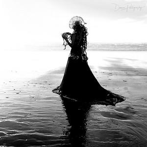 JJ-Ocean-Goddess-21