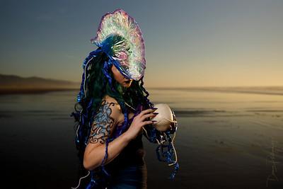 JJ-Ocean-Goddess-23