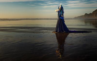 JJ-Ocean-Goddess-22