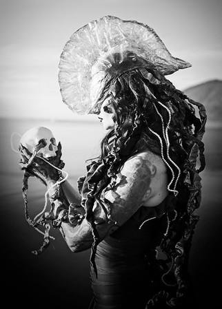 JJ-Ocean-Goddess-44