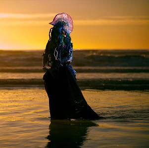 JJ-Ocean-Goddess-10
