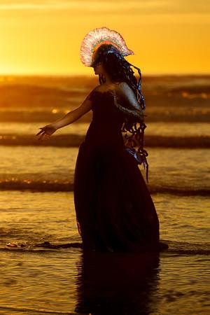 JJ-Ocean-Goddess-33