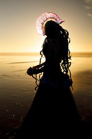 JJ-Ocean-Goddess-24