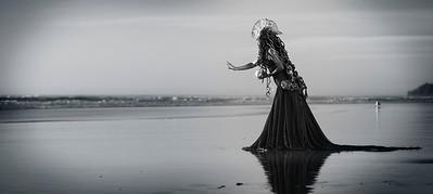 JJ-Ocean-Goddess-40