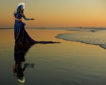 JJ-Ocean-Goddess-17