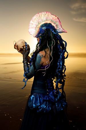 JJ-Ocean-Goddess-29