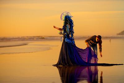 JJ-Ocean-Goddess-43b