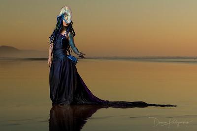 JJ-Ocean-Goddess-35